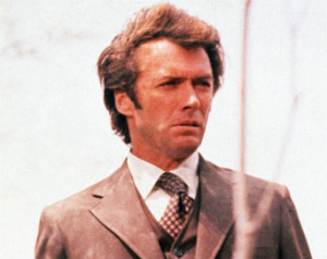 Dirty Harry youve got to ask yourself one question